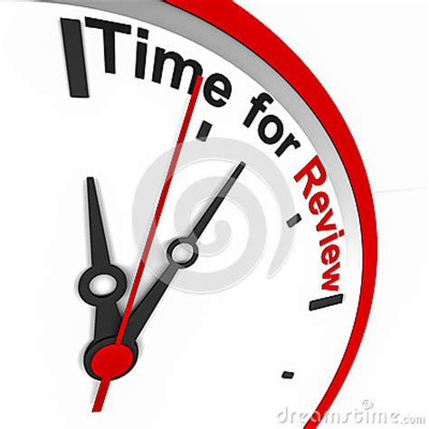Book Review Requests Get Your Book Reviewed